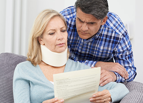 Personal Injury Attorney in Portsmouth, VA 1