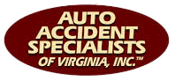 Auto Accident Specialists Inc.